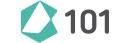 Logo einsnulleins GmbH