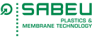 Logo SABEU GmbH & Co. KG