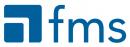 Logo fms GmbH Unternehmensberatung