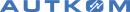 Logo AUTKOM GmbH