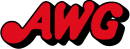 Logo AWG Allgemeine Warenvertriebs-GmbH
