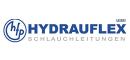 Hydrauflex GmbH