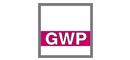 Logo GWP Gesellschaft für Werkstoffprüfung mbH
