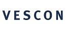 Logo VESCON GmbH