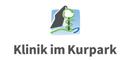 Logo Blomberg Klinik Gmbh