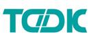 Logo TD Deutsche Klimakompressor GmbH