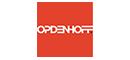 Logo OPDENHOFF Technologie GmbH