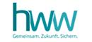 Logo hww hermann wienberg wilhelm Insolvenzverwalter Partnerschaft