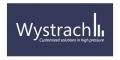 Logo Wystrach GmbH