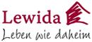 Logo Lewida GmbH gemeinnützige Gesellschaft