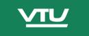 Logo VTU Engineering Deutschland GmbH