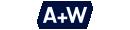 Logo A+W Software GmbH