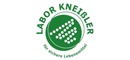 Logo Labor Kneißler GmbH & Co. KG