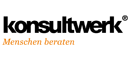 Logo konsultwerk Simone Dappert Unternehmensberatung