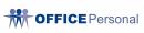 Logo OPPM OFFICE Professional Personalmanagement GmbH