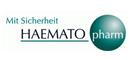 Logo HAEMATO PHARM GmbH