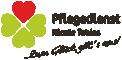 Logo Pflegedienst Nicole Tobias GmbH