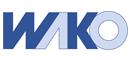 Logo WAKO NORD GmbH