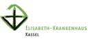 Logo Elisabeth-Krankenhaus GmbH
