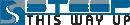 Logo steep GmbH