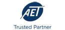 Logo Alfred E. Tiefenbacher (GmbH & Co. KG)