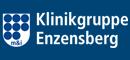 Logo m&i-Parkland-Klinik GmbH