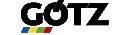 Logo Götz-Management-Holding AG