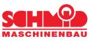 Logo Emil Schmid Maschinenbau GmbH & Co. KG