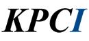 Logo KPC-Interim