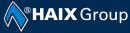 Logo HAIX Schuhe Produktions & Vertriebs GmbH