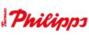 Logo Thomas Philipps GmbH & Co. KG