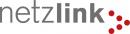 Logo Netzlink Informationstechnik GmbH