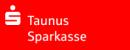 Logo TAUNUS SPARKASSE
