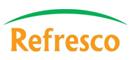 Logo Refresco Deutschland GmbH