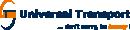 Logo Universal Transport Michels GmbH & Co. KG