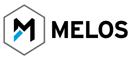 Logo MELOS – Medizinische Labor-Organisations-Systeme GmbH