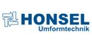 Logo HONSEL Umformtechnik GmbH