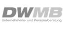 Logo DWMB GmbH