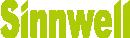 Logo Sinnwell AG