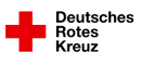 Logo Deutsches Rotes Kreuz Kreisverband Parchim e.V.