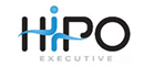 Logo HiPo Executive GmbH