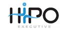 Logo HiPo Executive GmbH