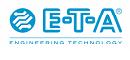 Logo E-T-A Elektrotechnische Apparate GmbH