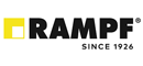 Logo Rampf Formen GmbH