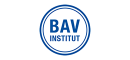 Logo BAV INSTITUT Hygiene und Qualitätssicherung GmbH