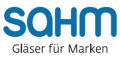 Logo SAHM GmbH & Co. KG