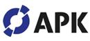 Logo APK AG