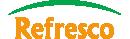 Refresco Deutschland GmbH