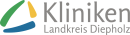 Logo Kliniken Landkreis Diepholz gGmbH