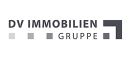 Logo DV Immobilien Management GmbH